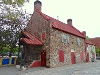 brooklyn old stone house photo brooklyn things to do park slope neighborhood brooklyn nyc