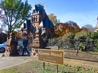 brooklyn green-wood cemetery photo brooklyn things to do greenwood heights neighborhood brooklyn nyc