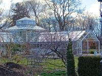 snug harbor cultural center staten island things to do staten island nyc