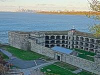 fort wadsworth museum staten island things to do staten island nyc