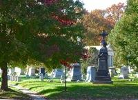 vanderbilt cemetery staten island things to do staten island nyc