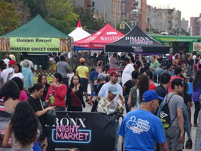 nyc things to do this weekend nyc manhattan bronx queens brooklyn staten island