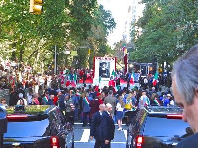 nyc things to do columbus day weekend nyc manhattan bronx queens brooklyn staten island columbus day weekend nyc