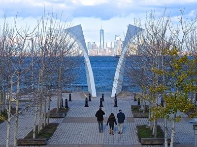 staten island things to do mlk martin luther king day weekend staten island martin luther king day weekend nyc